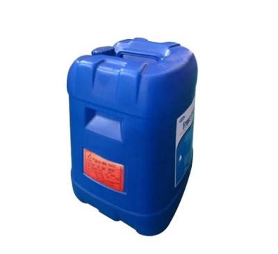 硅溶胶在各行业中的运用